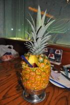 夏威夷特色飲料