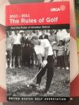 GolfRules