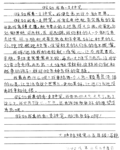 ShenBi2