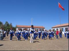 ShenBi6