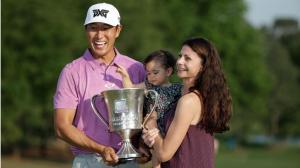 圖片來源:PGA Tour (Getty Images)
