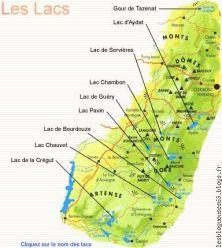 圖片來源 : lesblogueuses63.blogs.fr