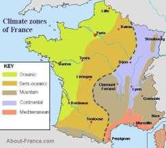 圖片來源 : about-France.com